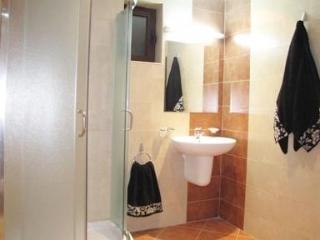 VIP 2 bedrooms apartment in Sofia - 2336, Sofía