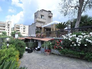Villa Concetta - Sorrento centro