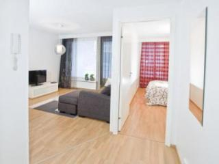 Beautiful Apartment in a Great Location - 5394, Oulu