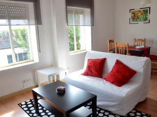 Apartamento en casco antiguo-judería 4 personas, Córdoba