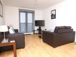 Queens Court Apartment 100, Kingston-upon-Hull