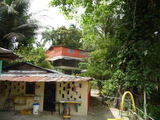 Safe Economical Rentals: Real Dominican Republic!