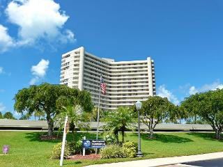 South Seas Tower 4 Unit 1907, Marco Island