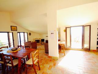 LUNA 2BR-50 meters from beach by KlabHouse, Sciacca