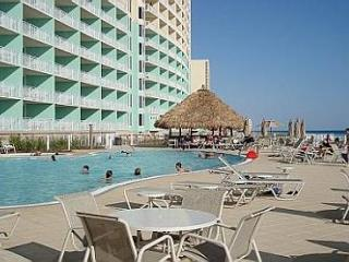 Emerald Beach 727 - 782069, Panama City Beach