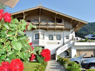 NEU renoviert Apartment Niederau 4-5 Pers. Tirol