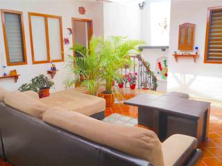Lovely Apartment Right On Downtown, San Cristobal de las Casas