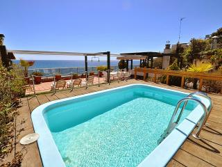 !SPECIAL OFFER! Pent-House-Lloretholiday (A026), Lloret de Mar