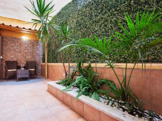 *NEW* Inn White Rome - Holiday House