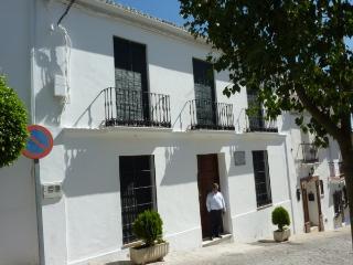 Casa del Medico D. Mateo