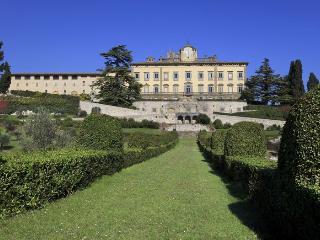 San Donato In Collina - 1826002, San Donato in Collina