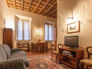 Coronari Apartment, Rome