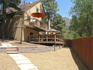 90+ 5 Star Reviews - Perfect Flag Vacation Home, Flagstaff