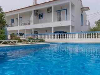 Calamus Silver Villa, Armação de Pêra, Algarve, Armacao de Pera