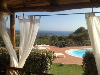 Appartment a Pevero Golf (Porto Cervo)