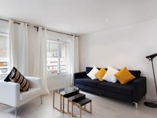 Urban Town Suites, Gualba de Dalt