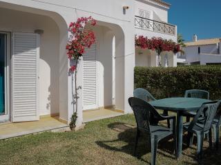 Quentao Silver Villa, Quarteira, Algarve