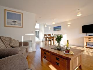 8 Trenethick located in Porthtowan, Cornwall
