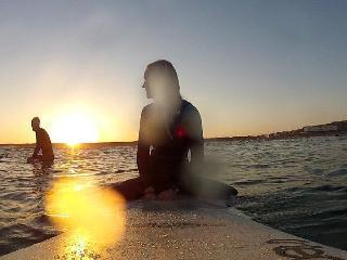 The Maverick Surfvillas Portugal - Villas 2&3