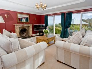 Norville located in Brixham, Devon