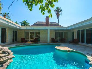 Stunning Mini Mansion, Miami Beach