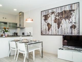 Urban Town Suites III, Gualba de Dalt