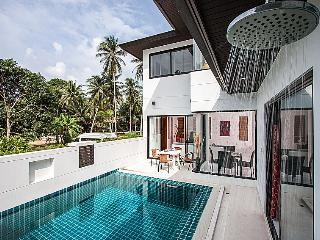 Banthai Villa 13 - 3 Beds, Mae Nam