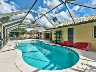 Livorno Vacation Rental  *Near Bonita Beach*, Bonita Springs