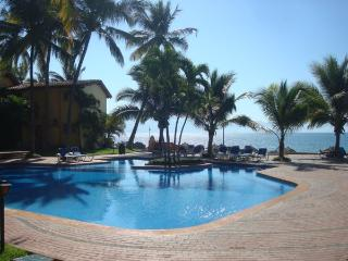 First Floor, 1 Bedroom, best location, Puerto Vallarta