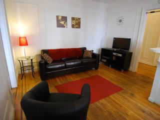 1 bedroom in centrally located Murray Hill., Nova York