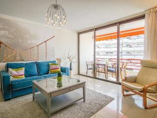 Stay cozy and stylish by Troya beach, Costa Adeje