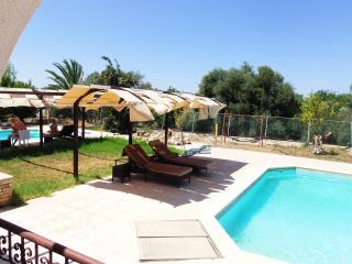 Argaka - 2 Bedroom Villas - Private Pool - Sleep 6