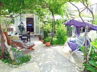 Villa ANiMa-Mia