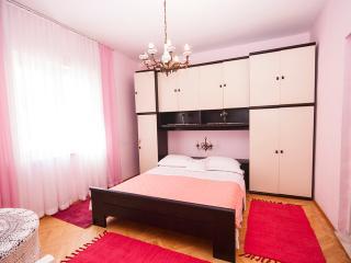 Rooms Ruza- Double Room, Dubrovnik