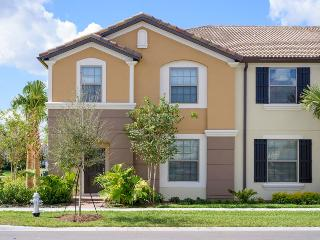 BEAUTIFUL 5 BED IN KISSIMMEE (5WST20RD70), Poinciana