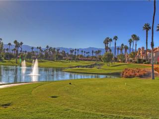 VV591 - Palm Valley CC, Palm Desert