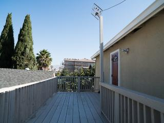 4 Beds  3 Baths only 2.5 Miles from Levi's Stadium