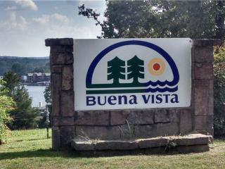 Buena Vista C 7, Hot Springs