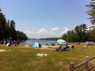 -- Own Lakes Region Maine --