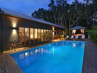 The Bahama House - Stunning New Luxury Home