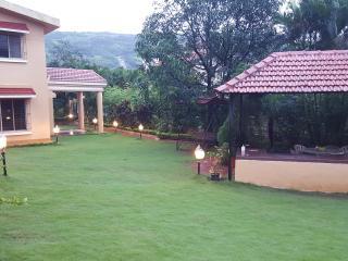 Aashiyaanaa Villa 'GRAND'