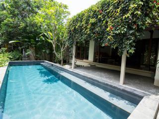 Private Villa Nyoman Bisma