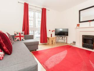 Waverley Park Apartment, Royal Mile 5 mins
