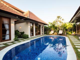 astama villa 2 ( vila tanu complex)