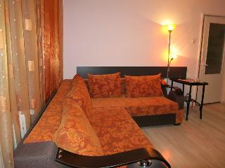2 rooms apartment for rent Iasi Center