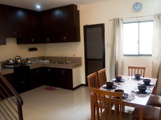 Town House for Rent, Davao City