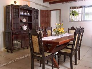 Cozinha but of 30M2 patio ao com accesso Kitchen over 30m2 with access to patio