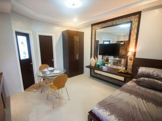Apartment for Rent in Davao City -NF Suites Studio