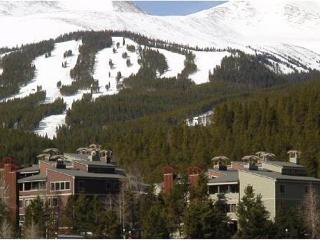Ski Hill 18