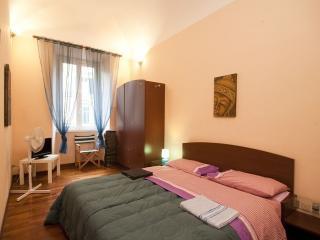 Vatican Magical Holidays, 3-bedroom apartment
